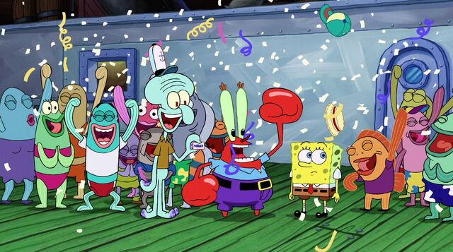 File:Spongebob-movie-disneyscreencaps com-9253.jpg