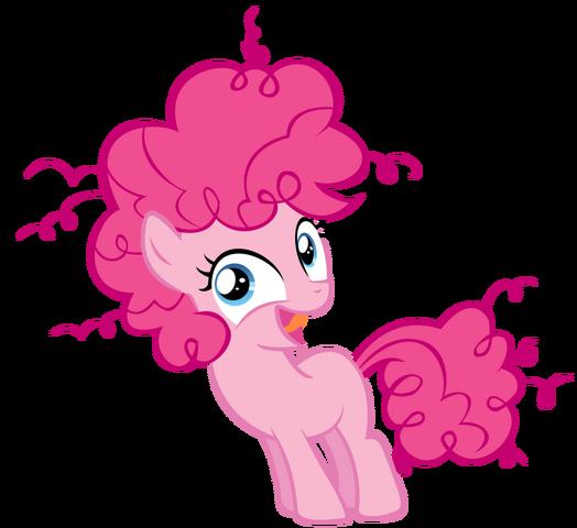 File:Pinkie pie happy filly by dantondamnark-d4creft.png