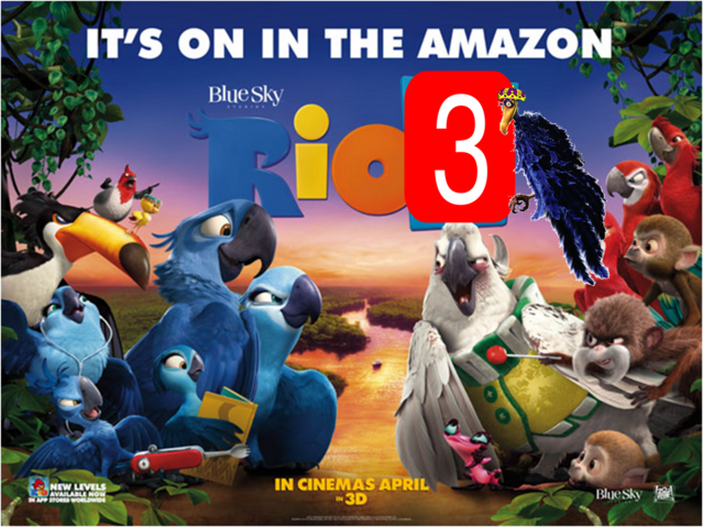 File:Rio 3 movie poster.png