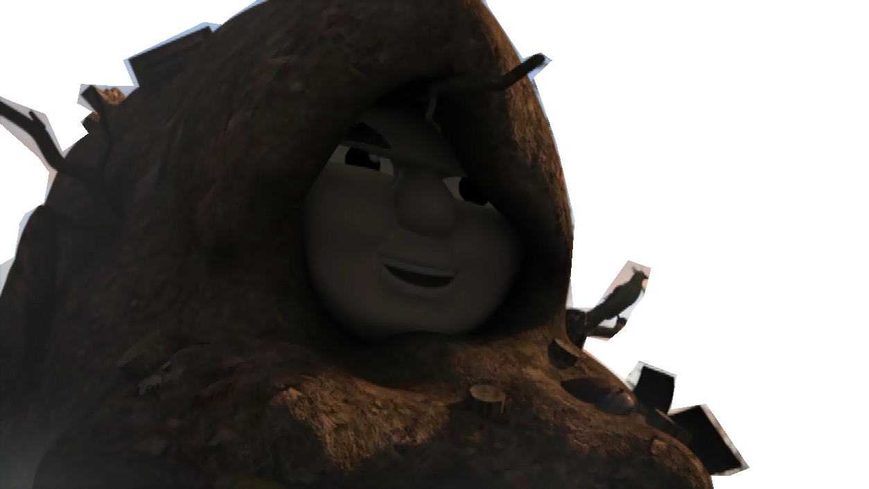 Image - Thomas as The Ghost of Christmas Future.png   Moviepedia Wiki   FANDOM powered by Wikia