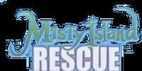Misty Island Rescue
