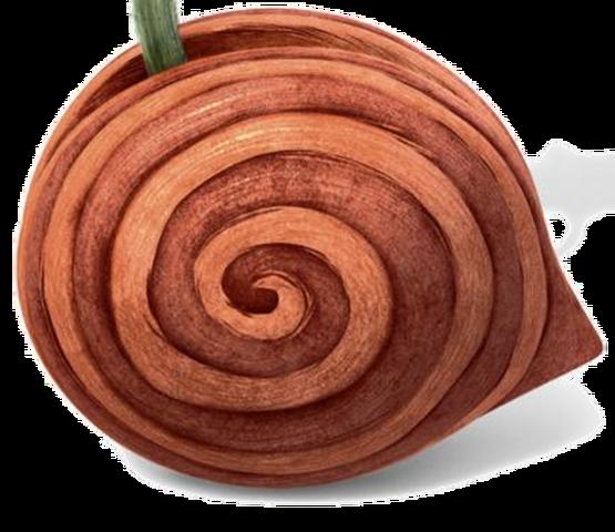 File:Truffula Seed.png