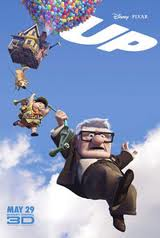 File:Up poster 1.jpg