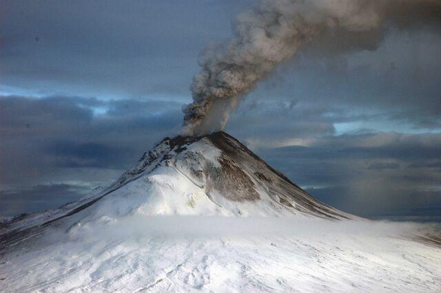 File:Augustine Volcano Jan 12 2006.jpg