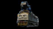 Thomas - Diesel 10