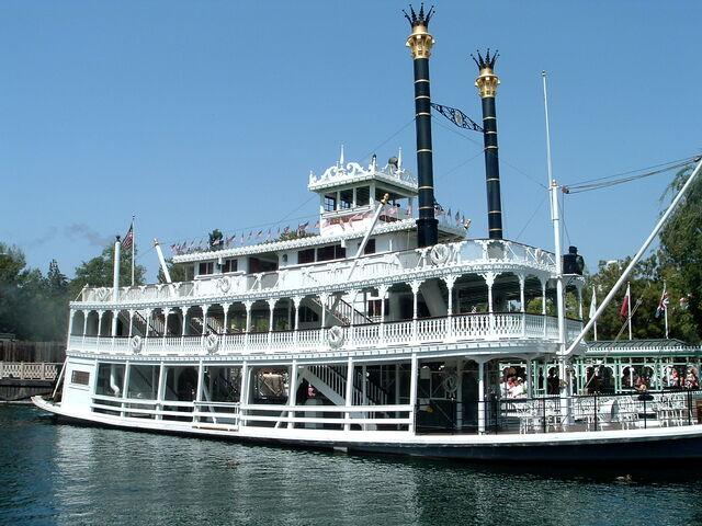 File:Mark Twain Riverboat.jpg