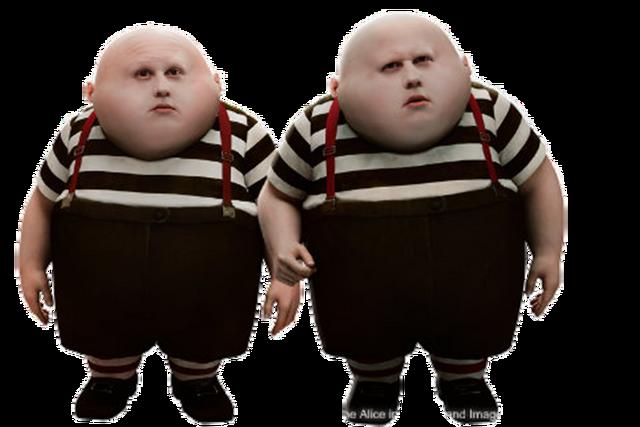 File:Tweedle Dee and Tweedle Dum.png