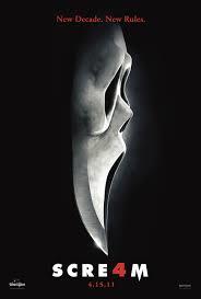 File:Scream 4 poster 1.png