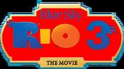 Rio 3 logo