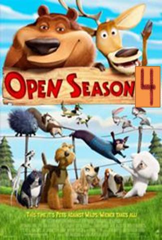 File:Open Season 4.png