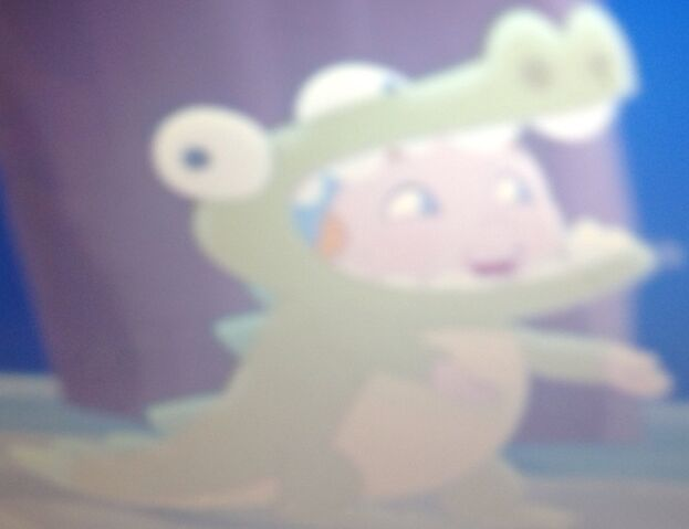 File:Cubby as Tick Tock the Crocodile.jpg