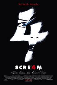 File:Scream 4 poster 2.png