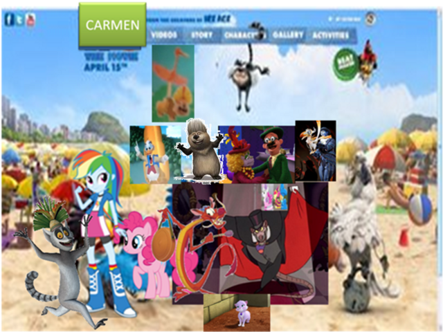 File:Carmen remade characters.png