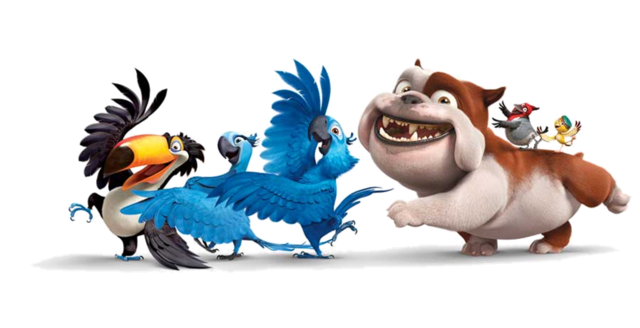 File:Rio characters.png
