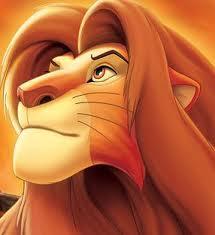 File:Simba 10.jpg