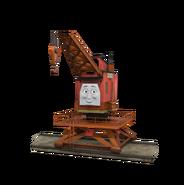 Lg-merrick tcm656-94555