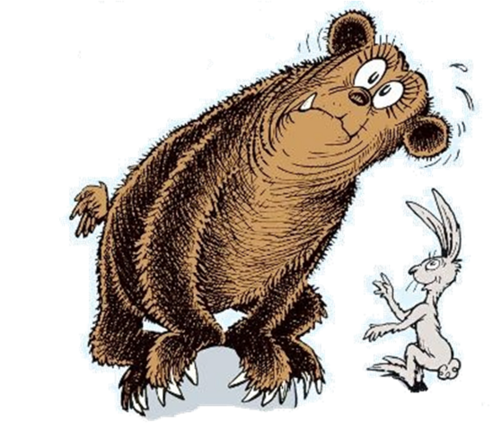 File:Rabbit and Bear.png