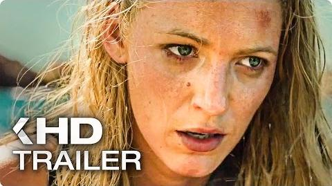 Datei:THE SHALLOWS Trailer 2 German Deutsch (2016 ...