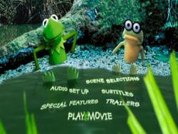 File:Kermitswamp main.jpg