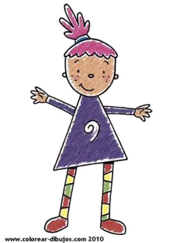 File:Pinky Dinky Doo.png