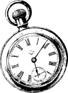 Pocket-watch-sketch-hi