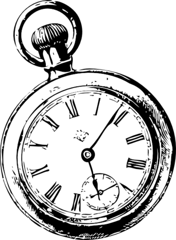 File:Pocket-watch-sketch-hi.png