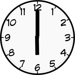 File:6-o-clock-md.png