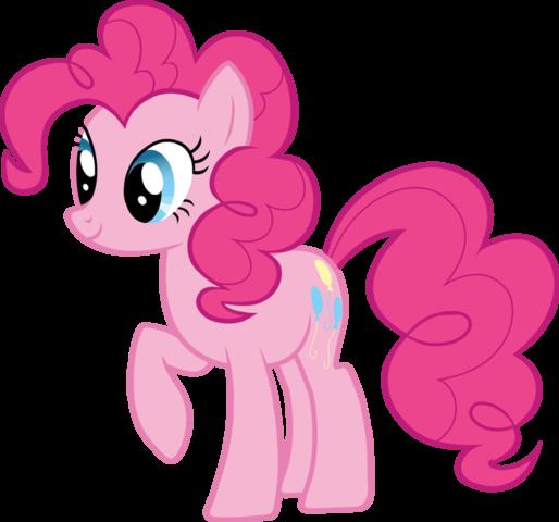 File:1000px-Canterlot Castle Pinkie Pie 1.png