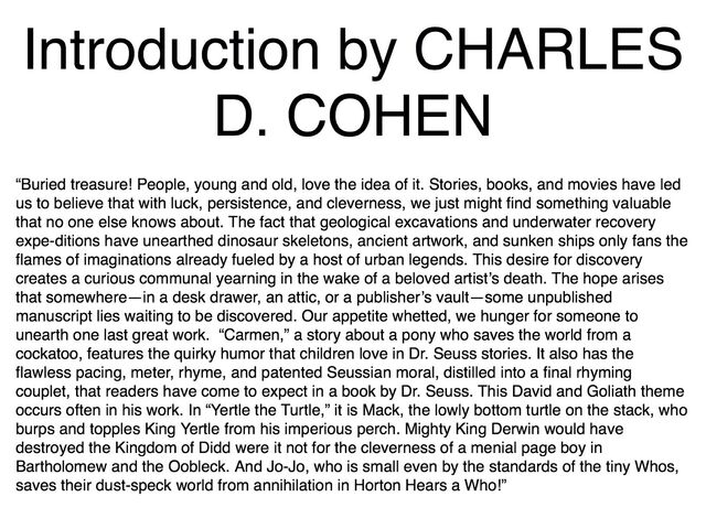 File:Carmen movie storybook introduction.jpg