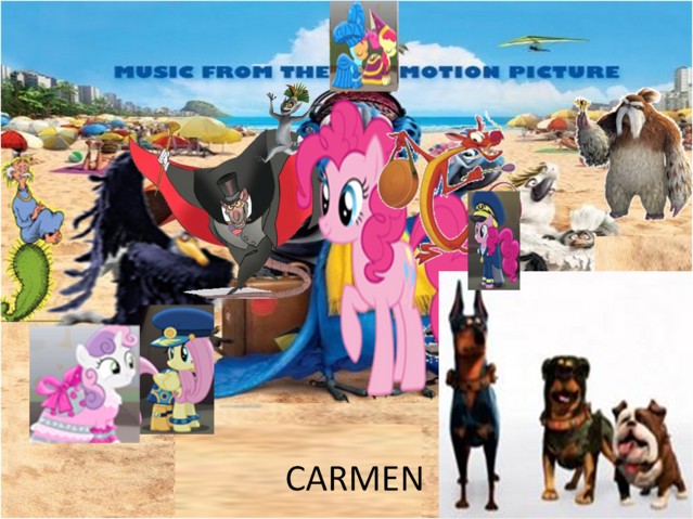 File:Carmen soundtrack.png