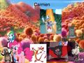 Thumbnail for version as of 23:58, August 6, 2014