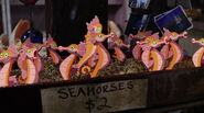Spongebob-movie-disneyscreencaps com-7409