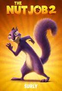 The-Nut-Job-2-movie-poster