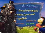 ELMO subtitles