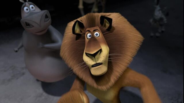 File:1000px-Madagascar3-screencaps com-2709.jpg