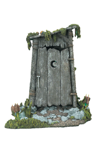 File:Outhouse.png