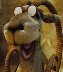 File:Japeth the Goat.jpg