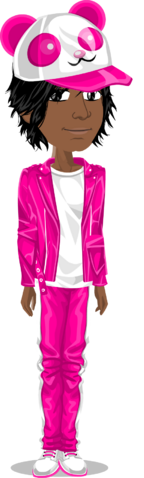 File:MSP Team Barbie.png