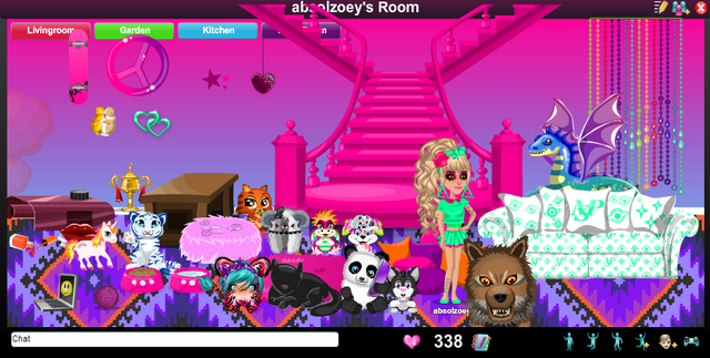 File:(User-Absolzoey)-Absolzoey'sroom.png