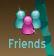 File:NoFriends.jpg