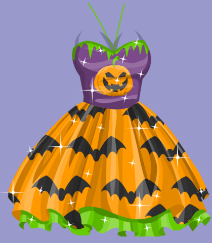 File:RetiredClothing-TrickOrTreat.png