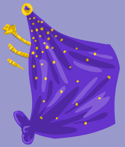 File:RetiredClothing-ArabianNights.png