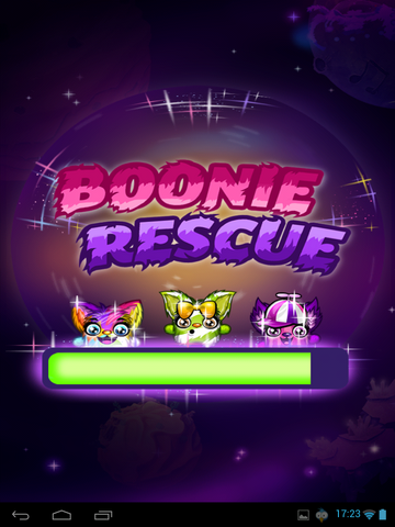 File:Boonie Rescue (App)-Loading screen.png