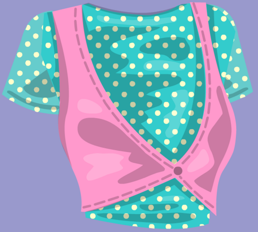 File:RetiredClothing-Dots.png