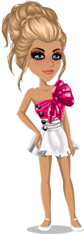 File:Fashionstar1188.png