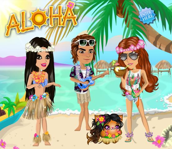 File:Theme-Aloha!.png