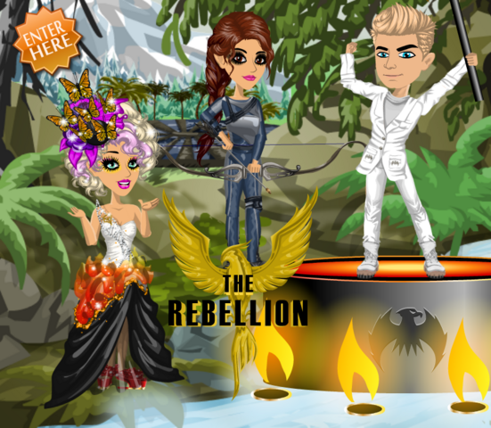 File:Theme-TheRebellion.png