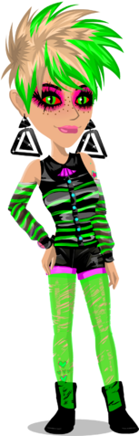 File:MSP ♫Of The Night By absolzoey.png