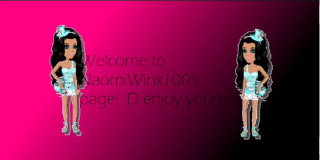 File:Naomi.png