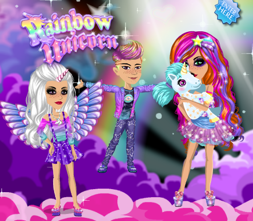 File:Theme-RainbowUnicorn.png
